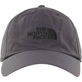 The North Face Horizon Hat mid grey/grey